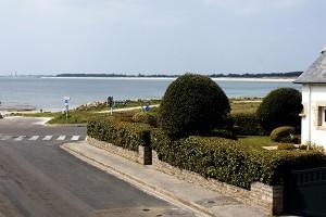 location maison bord de mer le Guilvinec, Bretagne Finistère 29