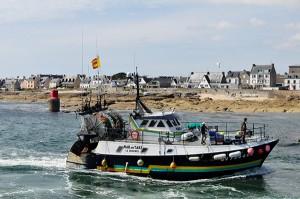 location saisonnière le Guilvinec, Bretagne Finistère 29