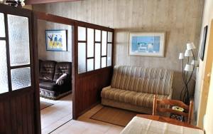 interieur2