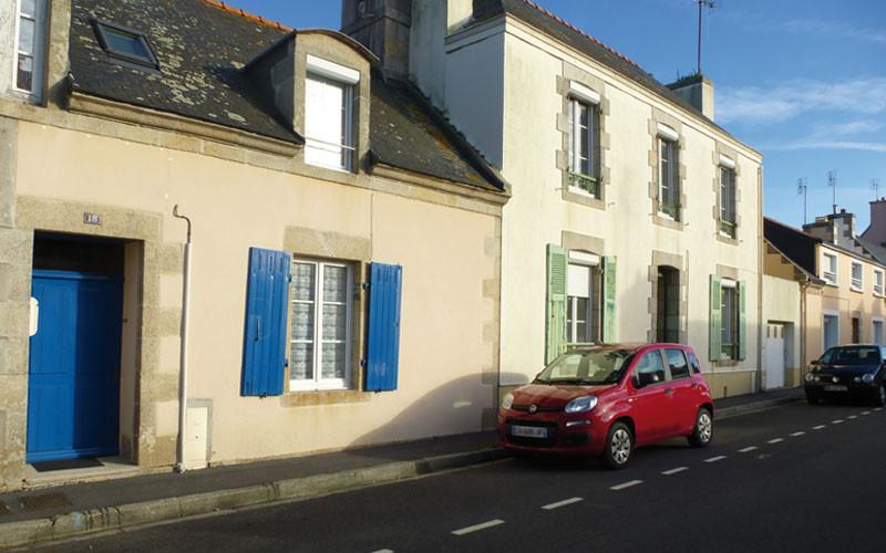maison_pecheur