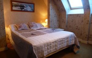 location vacances le Guilvinec, Bretagne Finistère 29